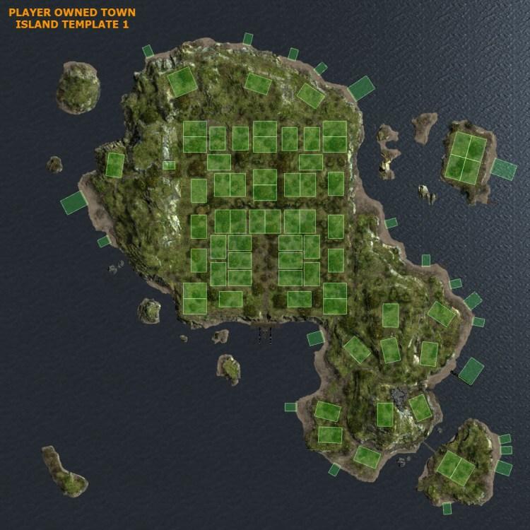 SotA_PoT_Template_Island_1.jpg